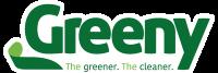 Greeny-GmbH
