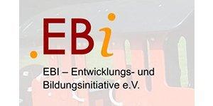 EBi - Entwicklungs- und Bildungsinitiative e. V.
