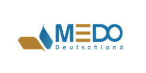 MEDO Deutschland