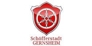 SH-Gernsheim-logo